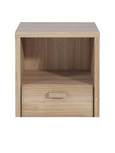 dallas-1-drawer-bedside-cabinet
