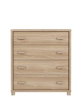 dallas-4-drawer-chest