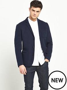 minimum-minimum-stanton-blazer