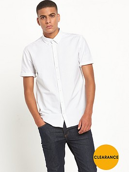 minimum-river-short-sleeved-shirt