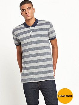 minimum-coventry-polo-shirt