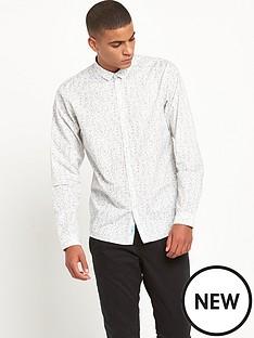 minimum-shay-mens-shirt