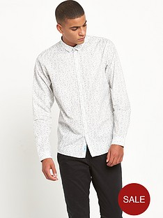 minimum-shay-mens-shirt