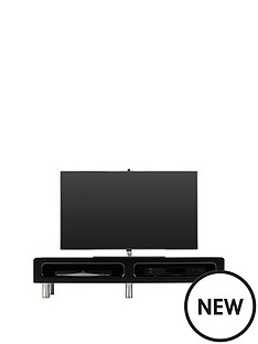 ambri-tv-unit--holds-up-to-56-inch-tv