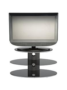 gradino-tv-stand--holds-up-to-34-inch-tv