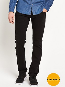 pepe-jeans-jeans-hatch-mens-jeans