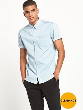 minimum-jon-mens-shirt