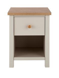 cotswold-1-drawer-bedside-cabinet