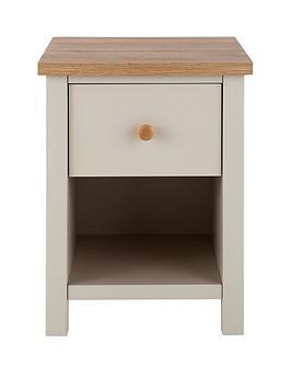 cotswold-1-drawer-kids-bedside-cabinet