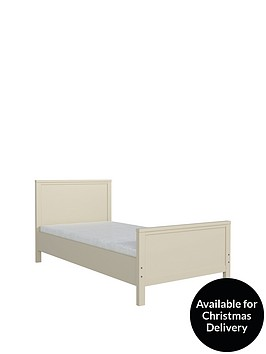 cotswold-kids-bed-with-mattress-options