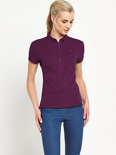 the-north-face-polo-shirt