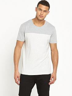 minimum-flotant-mens-t-shirt