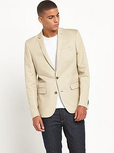 minimum-kim-mens-blazer