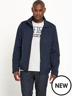 tommy-hilfiger-tommy-hilfiger-bob-bomber-jacket