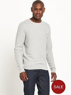 tommy-hilfiger-honeycomb-crew-necknbspsweatshirt