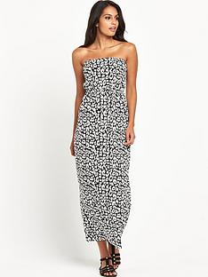 v-by-very-animal-jersey-beach-maxi-dress