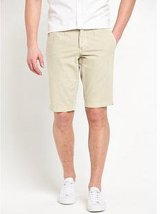 minimum-frede-mens-chino-shorts