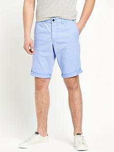 minimum-minimum-frede-chino-shorts