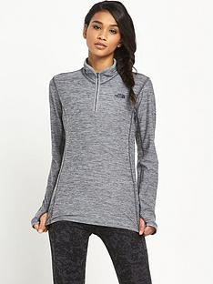 the-north-face-motivation-14-zip-top