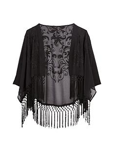 wallis-embroidered-fringe-cover-up