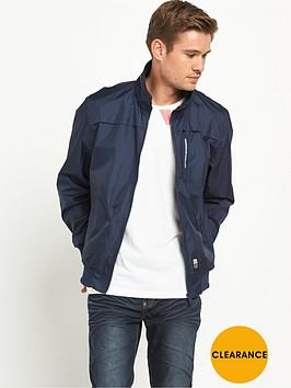 crosshatch-birmon-jacket