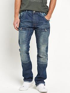 crosshatch-crosshatch-control-straight-fit-jean