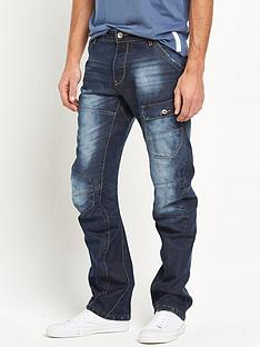 crosshatch-crosshatch-vierra-ark-combat-jean