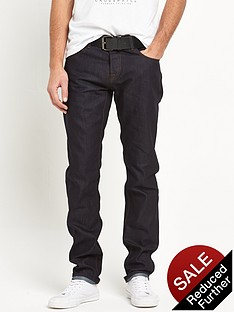crosshatch-crosshatch-wayne-slim-fit-jean
