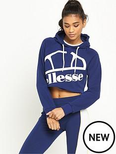 ellesse-heritage-floris-cropped-hoodie