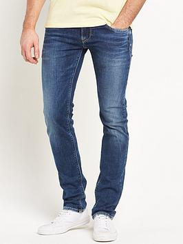 pepe-jeans-hatch-mens-jeans
