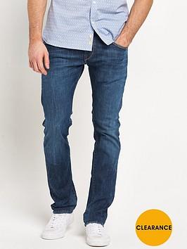 pepe-jeans-zinc-mens-jeans