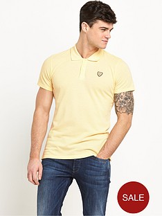 pepe-jeans-ernest-mens-polo-shirt