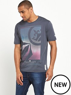 crosshatch-crosshatch-miami-ss-tshirt