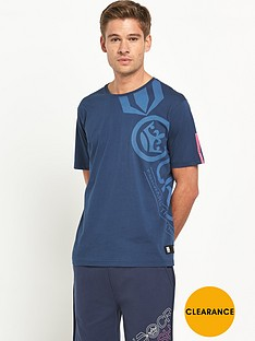 crosshatch-pacific-short-sleevenbspt-shirt