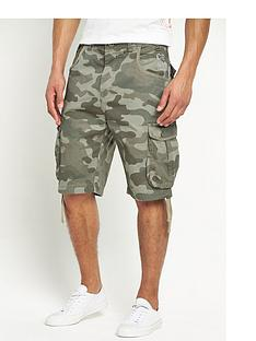 crosshatch-crosshatch-crossfin-camo-short