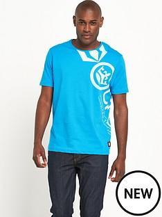 crosshatch-crosshatch-pacific-ss-tshirt