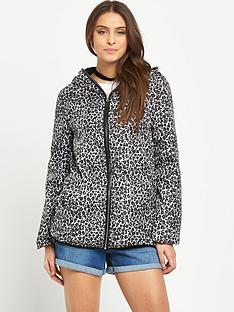 v-by-very-reversible-hooded-festival-rain-jacketnbsp