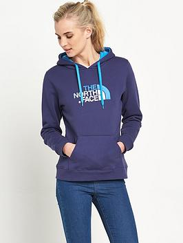 the-north-face-drew-peak-hooded-top