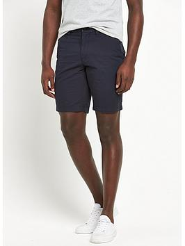 tommy-hilfiger-brooklyn-light-twillnbspshorts
