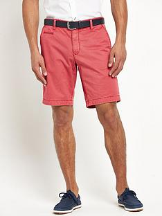 tommy-hilfiger-brooklyn-light-twill-mens-shorts