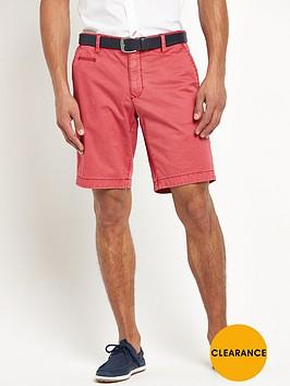 tommy-hilfiger-brooklyn-light-twill-mens-shorts