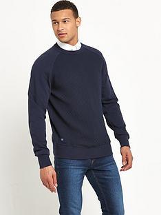 tommy-hilfiger-ramone-jacquard-quiltnbspsweatshirt
