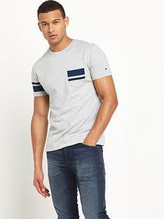 tommy-hilfiger-tommy-hilfiger-nylan-tshirt