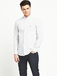 tommy-hilfiger-tommy-hilfiger-open-long-sleeved-poplin-shirt