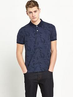 tommy-hilfiger-batik-flower-mens-polo-shirt