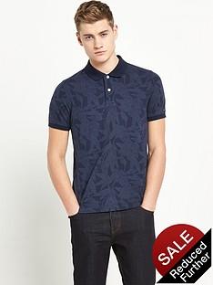 tommy-hilfiger-batik-flower-mens-polo-shirt