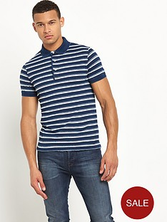 tommy-hilfiger-sander-mens-polo-shirt
