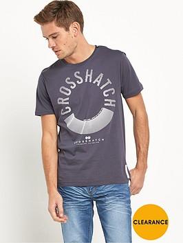 crosshatch-sunrise-ss-tshirt