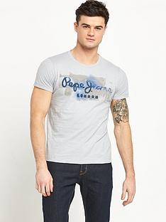 pepe-jeans-pepe-jeans-miles-golders-tshirt