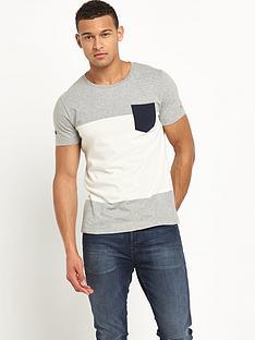tommy-hilfiger-sid-mens-t-shirt